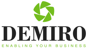 Demiro Business Services BV